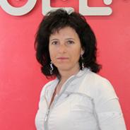 Brigitte Rueland
