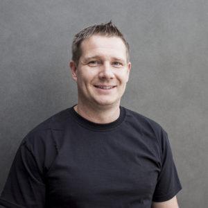 Martin Wegleiter